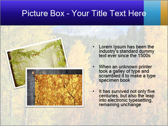 0000082143 PowerPoint Templates - Slide 20