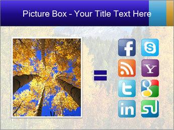 0000082143 PowerPoint Template - Slide 21