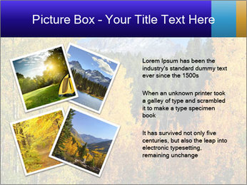 0000082143 PowerPoint Template - Slide 23