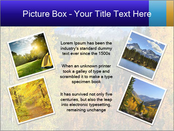 0000082143 PowerPoint Template - Slide 24