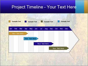 0000082143 PowerPoint Template - Slide 25