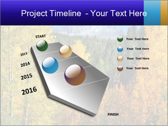 0000082143 PowerPoint Templates - Slide 26