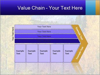 0000082143 PowerPoint Template - Slide 27