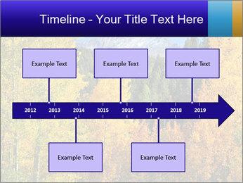 0000082143 PowerPoint Template - Slide 28