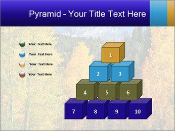 0000082143 PowerPoint Template - Slide 31