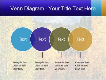 0000082143 PowerPoint Template - Slide 32