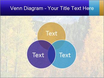 0000082143 PowerPoint Template - Slide 33