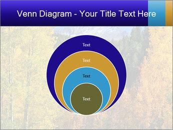 0000082143 PowerPoint Template - Slide 34