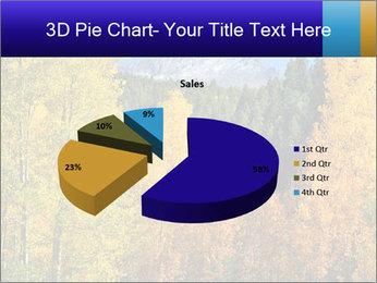 0000082143 PowerPoint Template - Slide 35