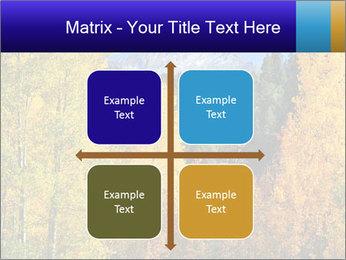0000082143 PowerPoint Template - Slide 37
