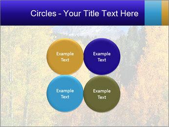 0000082143 PowerPoint Template - Slide 38