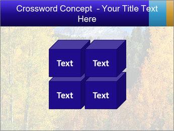 0000082143 PowerPoint Template - Slide 39
