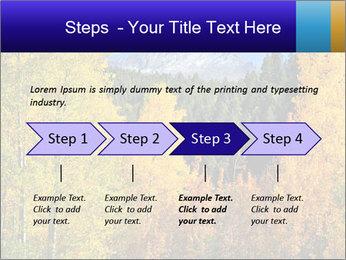 0000082143 PowerPoint Template - Slide 4