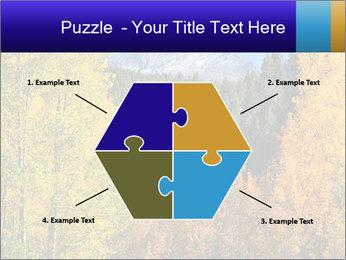 0000082143 PowerPoint Template - Slide 40