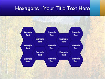 0000082143 PowerPoint Template - Slide 44