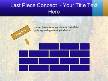 0000082143 PowerPoint Template - Slide 46