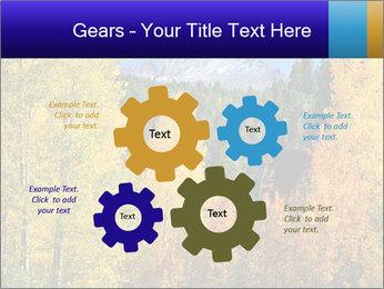 0000082143 PowerPoint Template - Slide 47