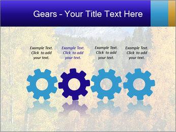 0000082143 PowerPoint Template - Slide 48