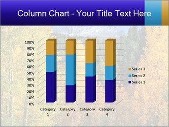 0000082143 PowerPoint Template - Slide 50