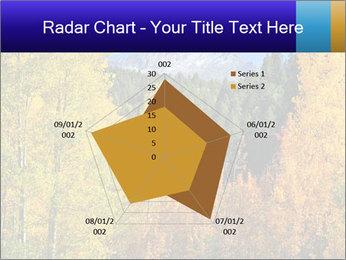0000082143 PowerPoint Template - Slide 51