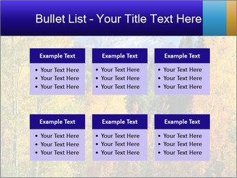0000082143 PowerPoint Template - Slide 56