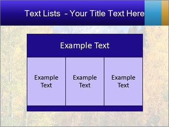 0000082143 PowerPoint Template - Slide 59