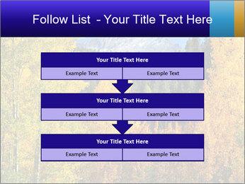 0000082143 PowerPoint Template - Slide 60