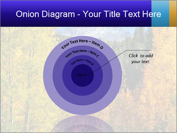 0000082143 PowerPoint Template - Slide 61