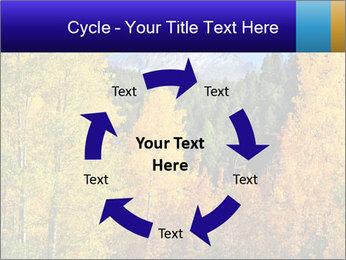 0000082143 PowerPoint Template - Slide 62