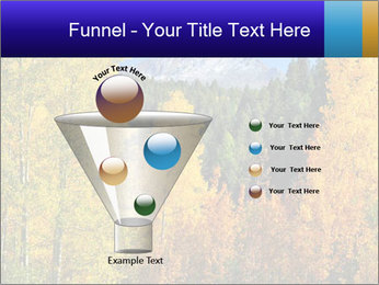 0000082143 PowerPoint Template - Slide 63