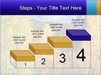0000082143 PowerPoint Template - Slide 64
