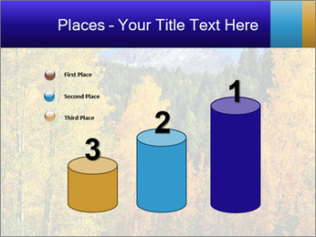 0000082143 PowerPoint Template - Slide 65
