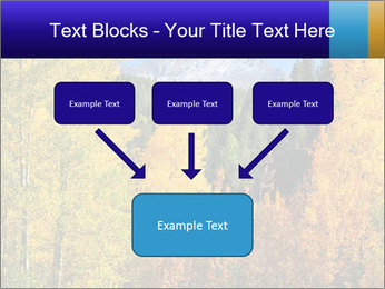 0000082143 PowerPoint Template - Slide 70