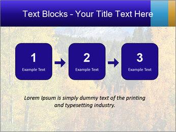 0000082143 PowerPoint Template - Slide 71