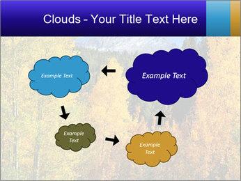 0000082143 PowerPoint Template - Slide 72