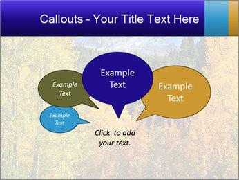 0000082143 PowerPoint Template - Slide 73