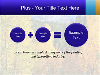 0000082143 PowerPoint Template - Slide 75