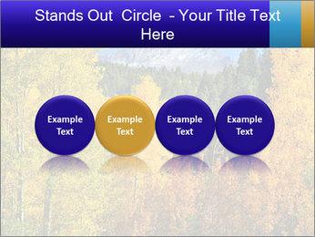 0000082143 PowerPoint Template - Slide 76