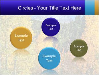 0000082143 PowerPoint Template - Slide 77