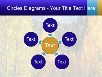 0000082143 PowerPoint Template - Slide 78