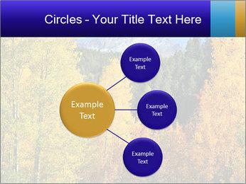 0000082143 PowerPoint Template - Slide 79