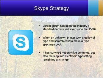 0000082143 PowerPoint Template - Slide 8