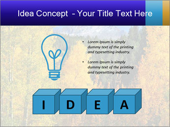 0000082143 PowerPoint Templates - Slide 80