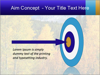 0000082143 PowerPoint Templates - Slide 83