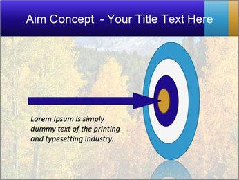 0000082143 PowerPoint Template - Slide 83