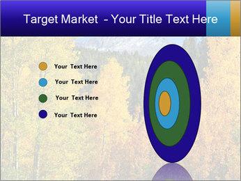 0000082143 PowerPoint Template - Slide 84