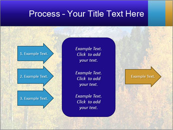 0000082143 PowerPoint Template - Slide 85