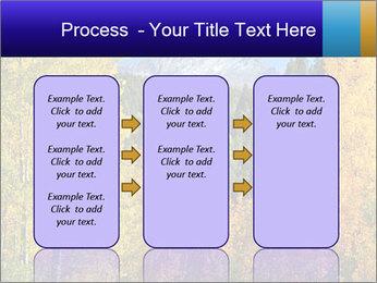 0000082143 PowerPoint Template - Slide 86
