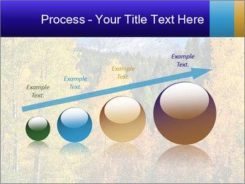 0000082143 PowerPoint Template - Slide 87