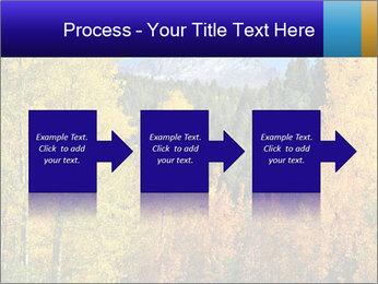 0000082143 PowerPoint Template - Slide 88